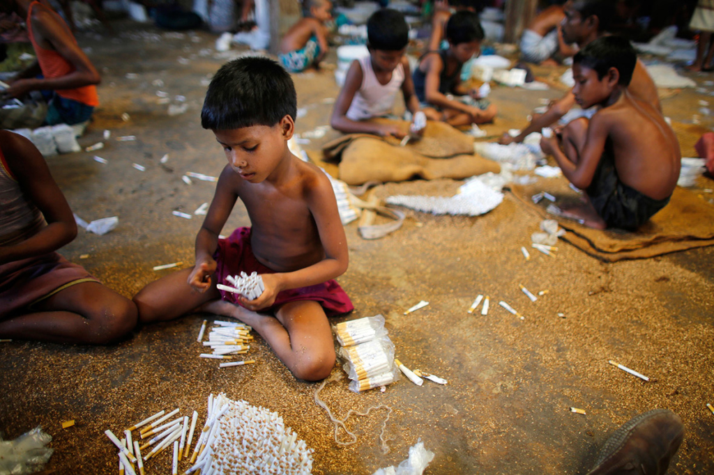 child-labour-bangladesh-1024x682