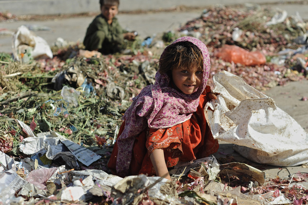 child-labour-pakistan-2-1024x682