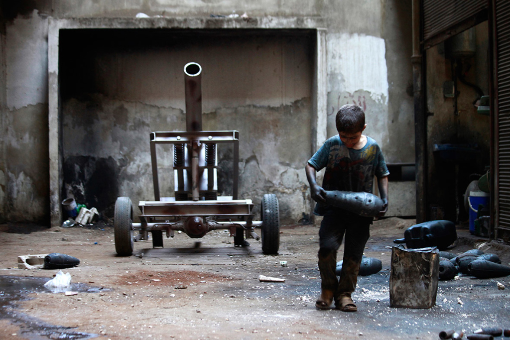 child-labour-syria-1024x682