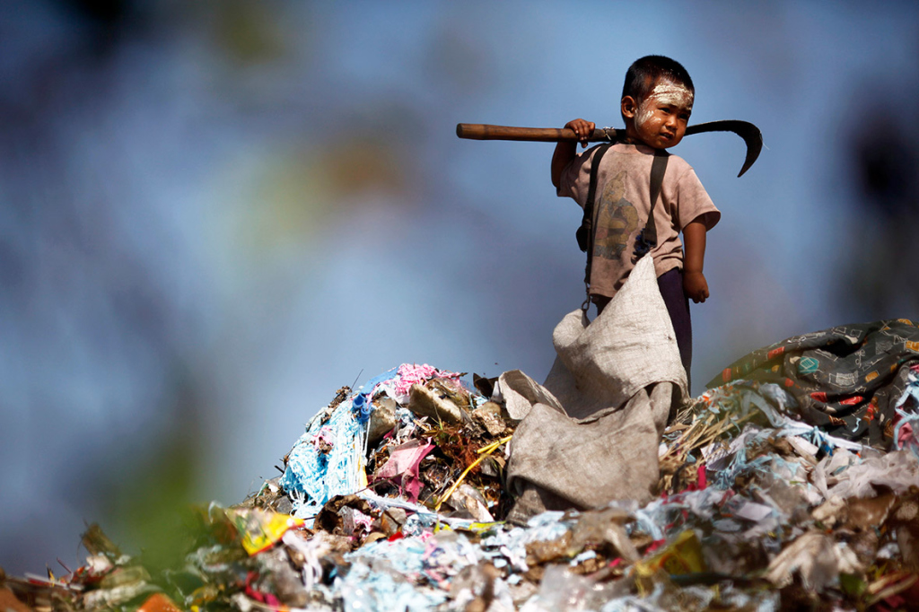 child-labour-thailand-1024x682