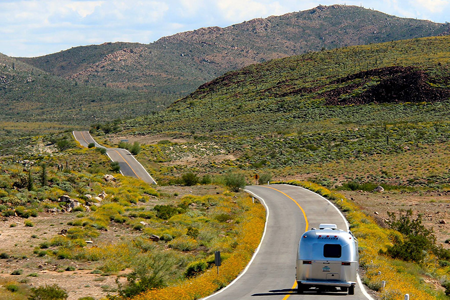 90-year-old-woman-road-trip-14