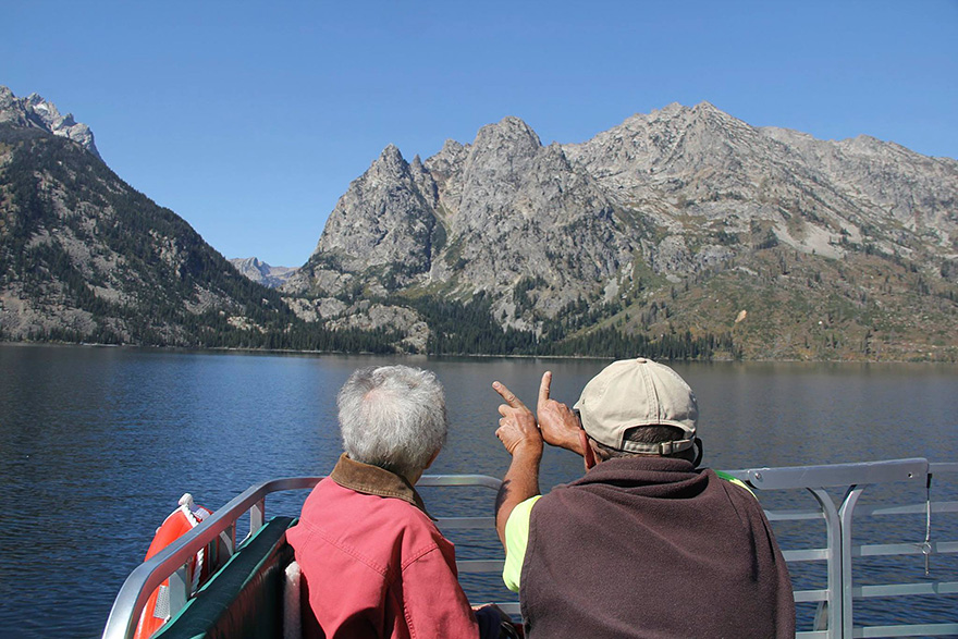 90-year-old-woman-road-trip-2