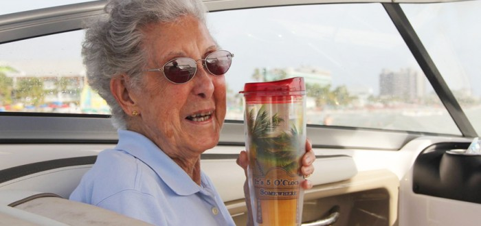 90-year-old-woman-road-trip