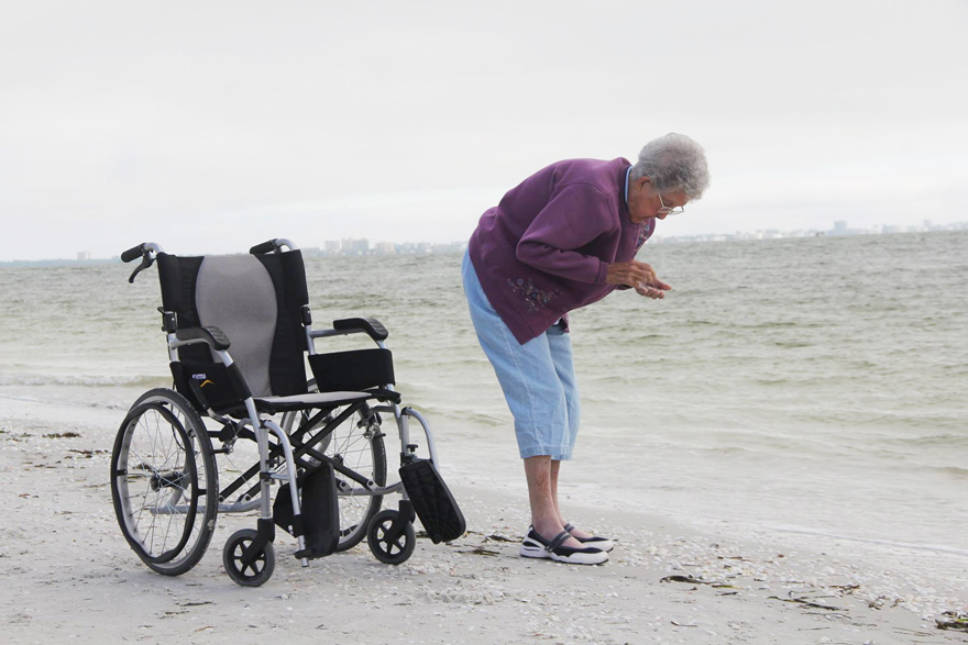 90-year-old-woman-road-trip-8
