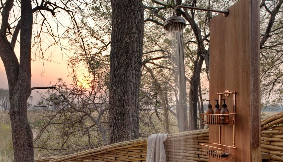 a-botswana-safari-at-andbeyond-sandibe-okavango-delta-lodge-54-jpg-950x0